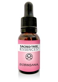Bobinsana Essence (15ml)
