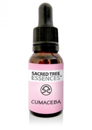 Cumaceba Essence (15ml)