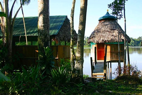 retreats_bungalow