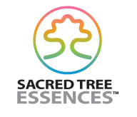 sacredtreeessences
